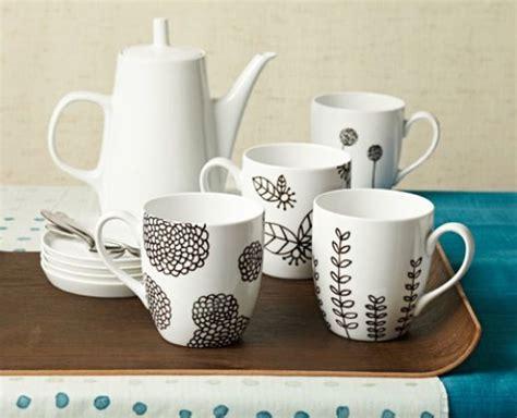 Coffee Mug Ideas Pictures To Pin On Pinterest Pinsdaddy   coffee mug tea cup design cute craft ideas pinterest