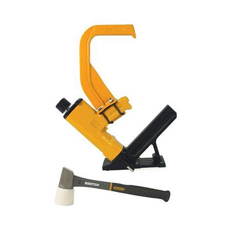 bostitch hardwood flooring nailer 1 day yyc equipment rental
