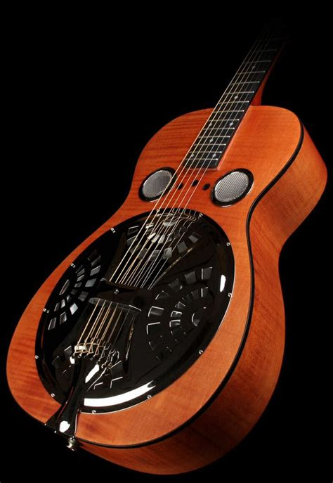 best dobro guitar 554 best images about resonator on delta blues