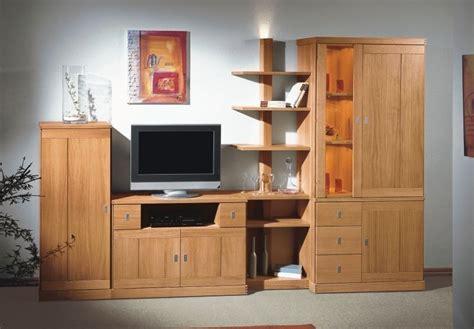 möbel vinkelau 1 6 vitrine bestseller shop f 252 r m 246 bel und einrichtungen