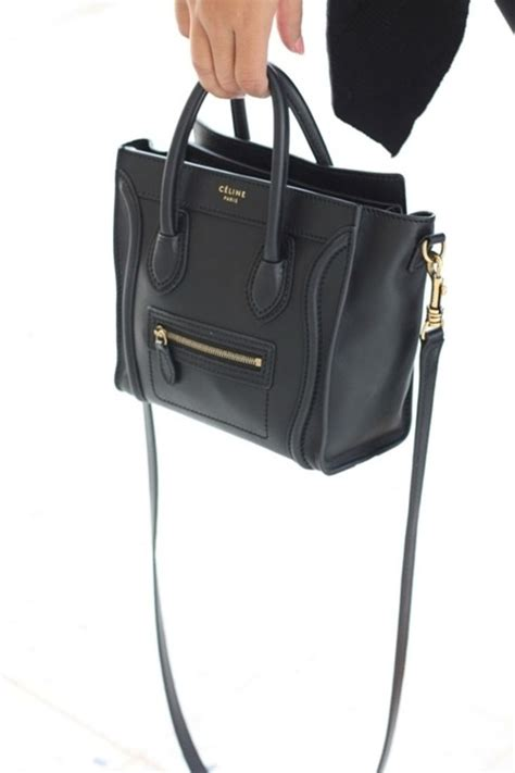backpack zara trafaluc 8816 1000 images about c 233 line bags on