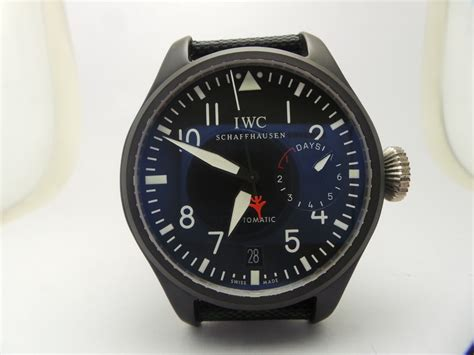 best iwc best iwc replicas