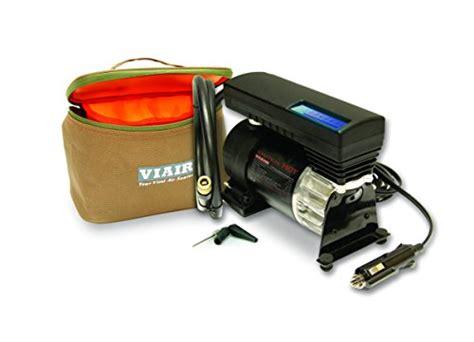 best 12 volt air compressor reviews 2016 2017