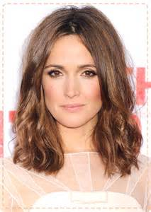 mediumlength hairstyles hairstyles celebrity medium hairstyles inspiration for
