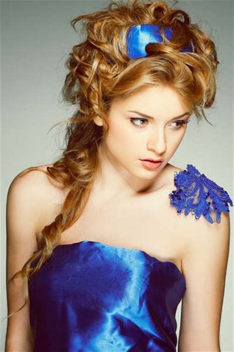 hairstyles down under hairstyles for women 2015 hairstyle stars
