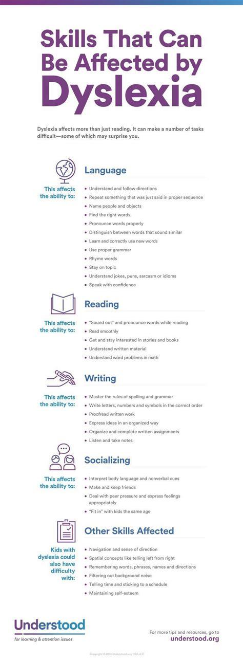 best 25 dyslexia activities ideas on dyslexia