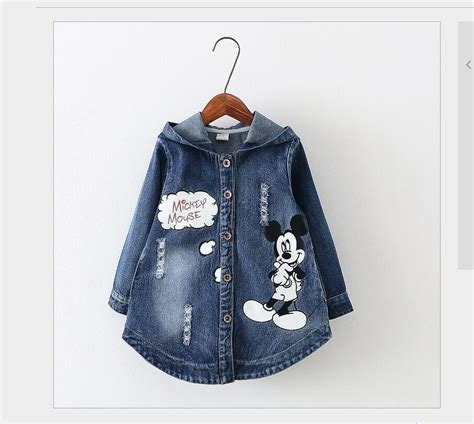 Rebels Baby Boys Infant Hooded Jacket Pullover And Baby Boy Hooded Denim Jacket Aztec Sweater Dress
