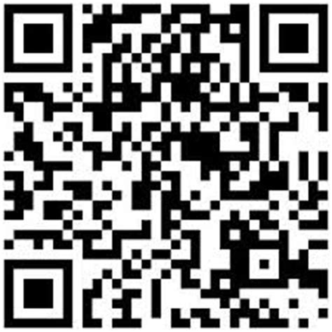 android scan qr code best qr code scanner android choosing the most ideal qr scanner for androids visual qr code