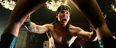 film tom cruise rock of ages rock of ages tom cruise and melin akerman i want to