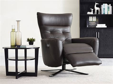 natuzzi recliner chair repair natuzzi power recliner natuzzi editions leather dual