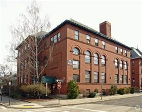 st george apartments rentals manchester nh apartments