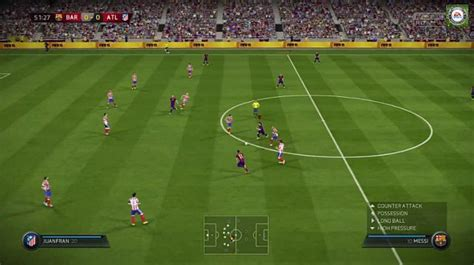 fifa 15 crack download full game crack tutorial youtube fifa 17 crack download free full game