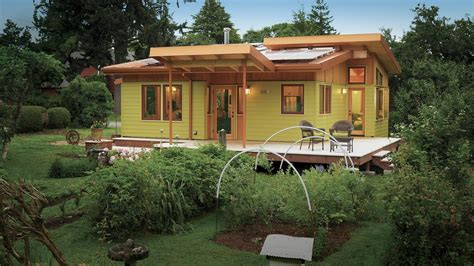 2013 best small home homebuilding houses awards