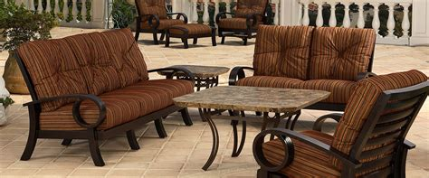 furniture places in utah 28 furniture stores in salt lake