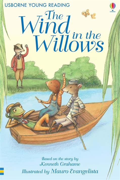 1409532712 originals wind in the willows the wind in the willows at usborne children s books