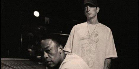 Eminem Detox by Dr Dre Talks Detox And Eminem S 8th Album On Power 106
