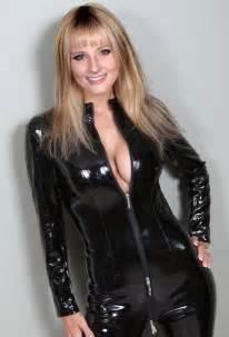 Alexis Krauss Leaked Nude Photo
