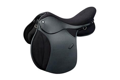 Endurance Suit Synthetic thorowgood t4 endurance saddle acorn saddlery master saddlers and supplier of and