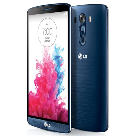 Garskin Lg G3 Lg 204 lg g3 32gb d850 android smartphone att wireless blue