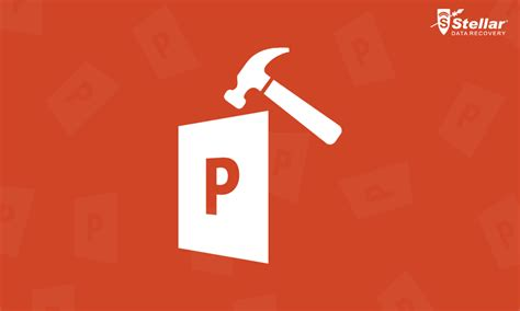 powerpoint design templates are stored in a file with this