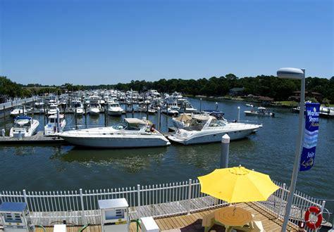 20 great restaurants virginia beach vacation guide marina shores marina virginia beach vacation guide