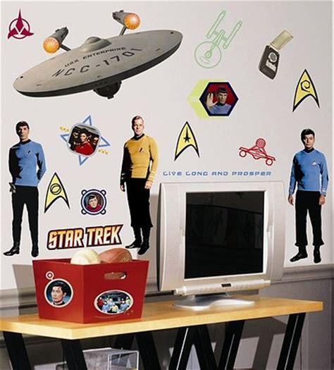 Star Trek Wall Mural star trek wall mural home design
