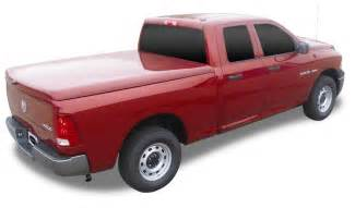 Top Tonneau Covers Trucks Sport Wrap Truck Tonneau Cover By Ranch Fiberglass Free