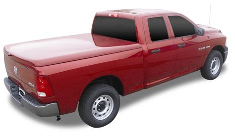 are truck bed covers sport wrap truck tonneau cover by ranch fiberglass free shipping