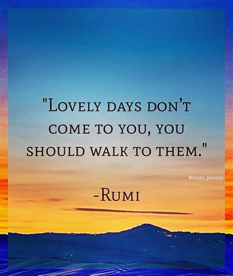 best rumi poems best 25 rumi quotes on ideas on rumi