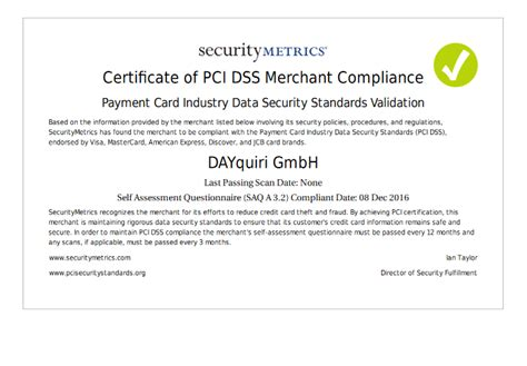 pci compliance security policy template moneypenny me invoicing and billing