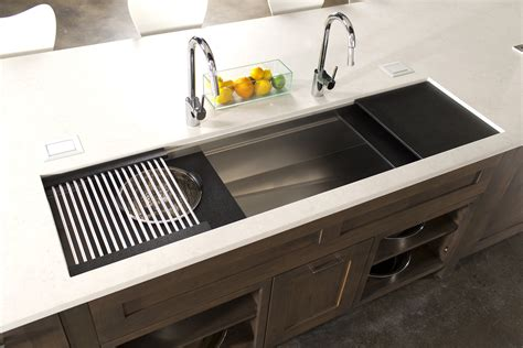 Find Kitchen Cabinets Tristate Cabinets The Galley Sink