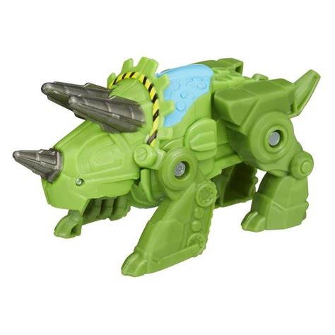 boulder rescue 55 best images about rescue bots on shops cards and birthday favors