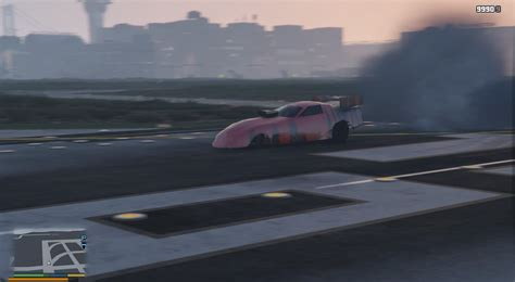 mod gta 5 drag top fuel funny car add on updates discontinued for the