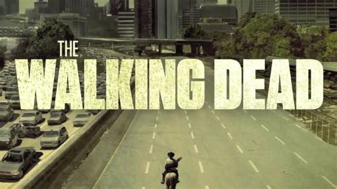 theme psp the walking dead the walking dead theme song youtube