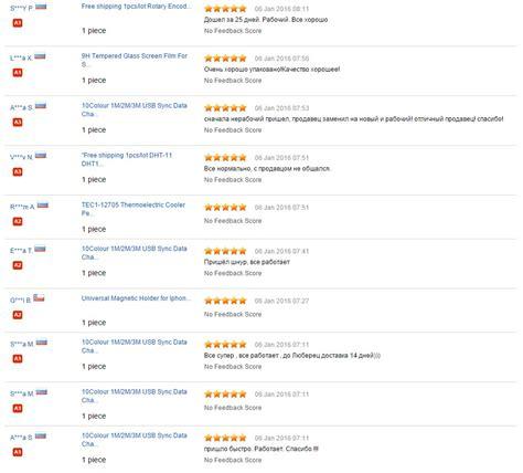 Tempered Glass Xiaomi Redmi 4 Jete 2 5d 9h premium tempered glass for xiaomi redmi note 2 3 4