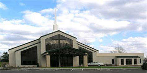 mega churches for sale