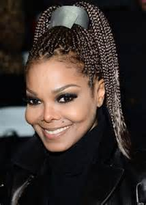 braided hairstyles for black behairstyles