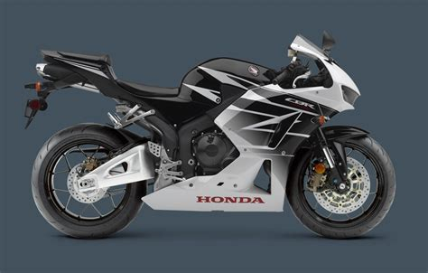 honda rr 600 say goodbye to the honda cbr600rr