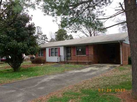 houses for sale in rock hill sc rock hill south carolina reo homes foreclosures in rock hill south carolina search