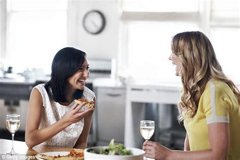 ikea survey reveals sydney s food habits like being