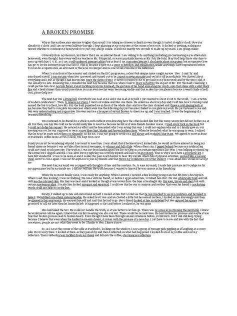 Descriptive Essay Vacation by Family Vacation Essay Docoments Ojazlink