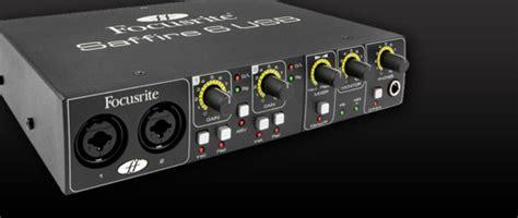 best dj audio interface 5 best dj audio interfaces juno plus