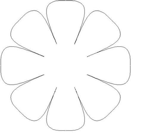 moldes de rosas para imprimir para fundas para celular blog da tia jaque moldes de flores