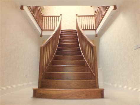 Dining Room Layout Planner Staircase Design Wood Stair Design Staircase Design Wood