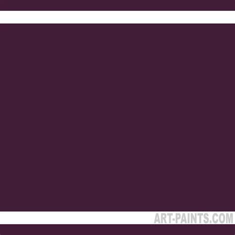 Plum Colored by Plum Concepts Underglaze Ceramic Paints Cn323 2 Plum Paint Plum Color