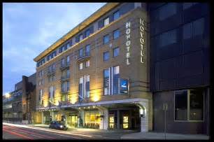 Novotel Vauxhall Novotel Waterloo 2017 Prices Reviews Photos