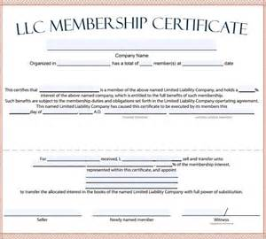 Certification Letter Of Membership Sample Membership Certificate Template 9 Free Sample Example
