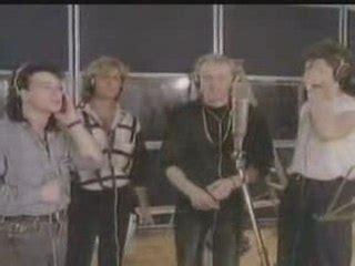 david crosby overture bing crosby david bowie duet video dailymotion