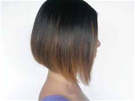 blunt haircut with the crea clip 1000 images about short bob on pinterest short ombre
