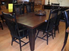 Great Dining Room Tables by Rustic Dining Table Rustic Dining Room Tables Rustic